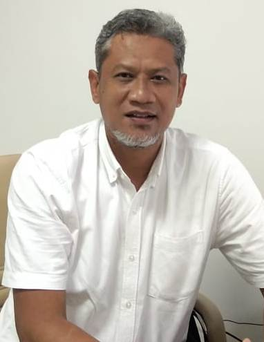 dr.Nurhakim Basuki,Sp.KJ